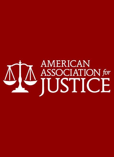 american-assn-for-justice-4