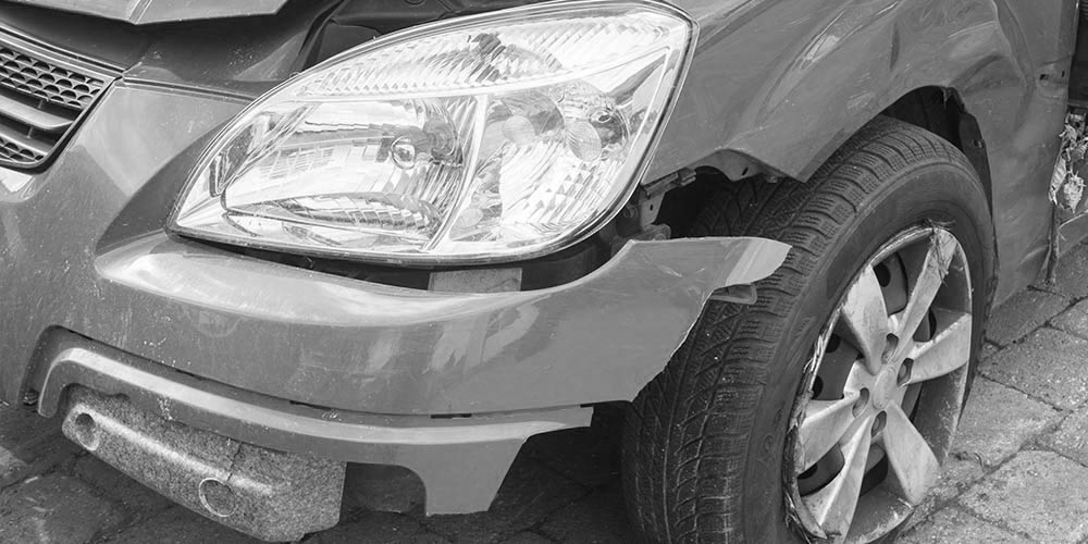 car-accidents-featured-BW