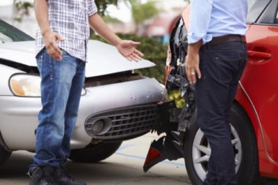 Car Accident Lawyer in Atlanta, Georgia