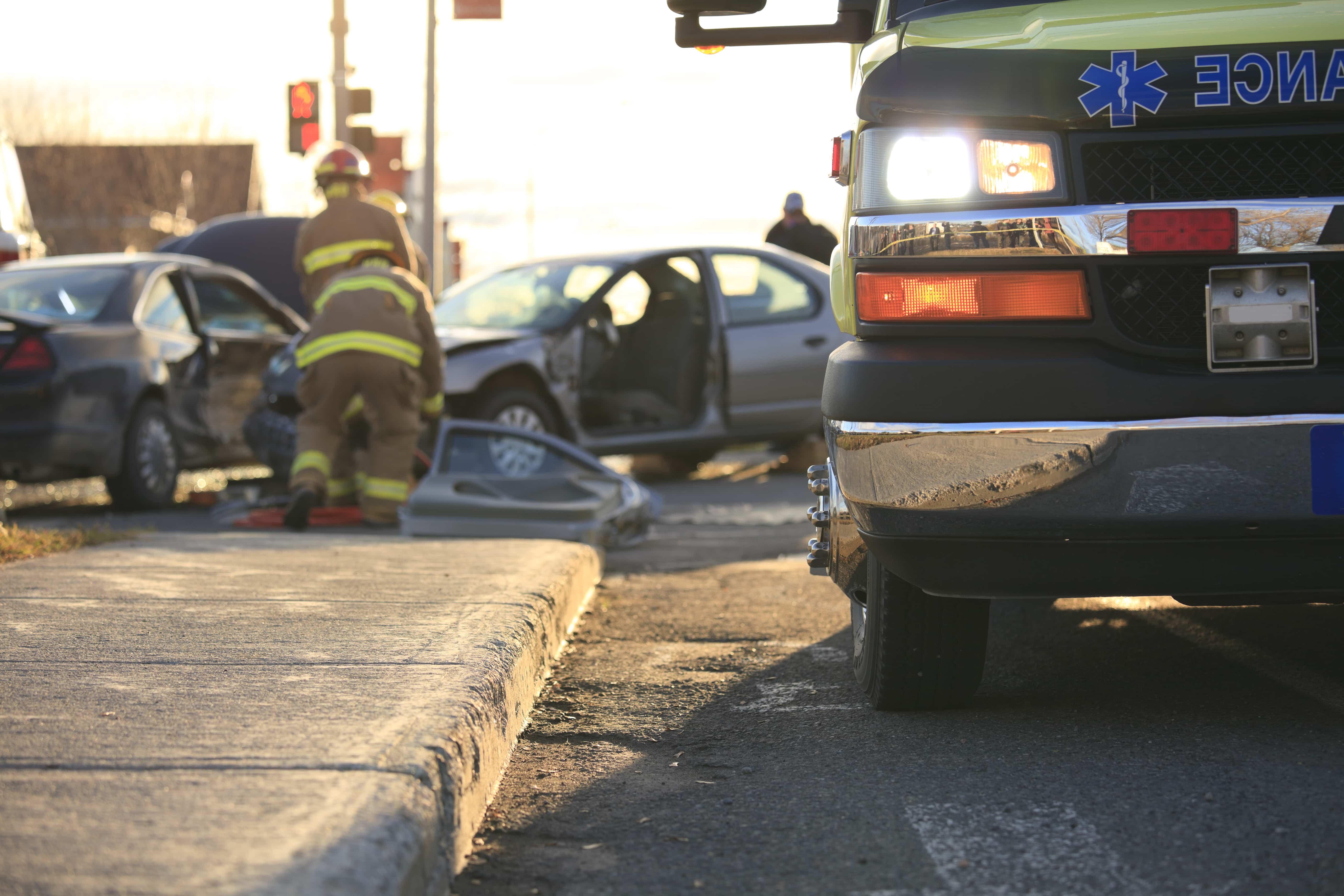 Car Insurance Claim Denied Atlanta Ga Car Accident Attorney