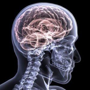 Traumatic Brain Injury Car Accident Lawyer Atlanta, GA