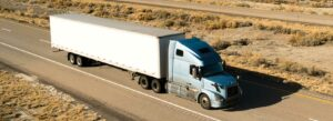 How Can Truck Accident Victims Ensure Insurance Companies Pay?